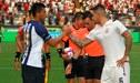 La paz sea contigo: Alianza Lima y Universitario jugarán un clásico diferente en el Estadio Nacional