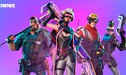 Fortnite celebrará primer aniversario con desafíos y premios [VIDEO]