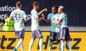 Bayern Múnich derrotó 3-1 al PSG por la International Champions Cup [RESUMEN Y GOLES]