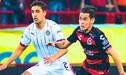 Tijuana venció 2-1 a Chivas en la primera fecha de la Liga MX [RESUMEN Y GOLES]