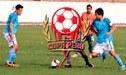 ¡Atención! Copa Perú tendrá su versión femenina desde agosto con un cupo para la Copa Libertadores