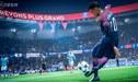 Se filtran los 9 equipos disponibles en la demo del FIFA 19 [FOTO]