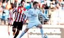 En Real Madrid, Vinicius Jr. jugará en la misma categoría en la Martin Ødegaard no apareció
