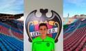 Así juega Matías Pacheco, el volante peruano que ficharía por Levante [VIDEO]