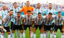 AFA nombró a nuevo candidato para dirigir a la Selección Argentina