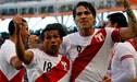 """¡""""Bicolor"""" despierta luego de 36 años! La última vez que Perú celebró en una Copa América"""