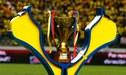 Serie A de Ecuador: resultados y tabla de posiciones EN VIVO de la fecha 1 del Clausura 2018