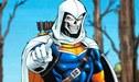 ¡Brutal! Taskmaster es confirmado para Marvel's Spider-Man [FOTOS Y VIDEO]