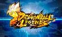 Dragon Ball Legends: Estos son los 7 personajes que se han mostrado [FOTOS Y VIDEO]