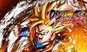 Dragon Ball Figthterz contará con batallas 1vs1 y 2 vs 2 en la versión Switch