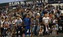 Alianza Lima: el primer club en cumplir con la normativa de no entregar entradas gratis [VIDEO]
