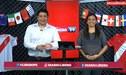 LíberoTV: ¿Lionel Messi y Cristiano Ronaldo juntos en Italia? [VIDEO]