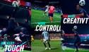 ¡UNA COSA DE LOCOS! Se desvelan más detalles del FIFA 19 [VIDEO]