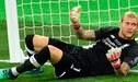 Loris Karius encabeza lista de 9 jugadores que dejarían Liverpool