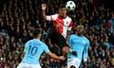 Renato Tapia se perderá primeros partidos con Feyenoord por lesión