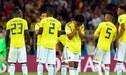 Mundialista colombiano rechazó al Real Madrid para aceptar oferta de River Plate