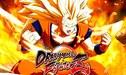 Dragon Ball FighterZ tendrá su propio manga