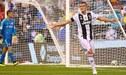 La Juventus derrotó 2-0 al Bayern Múnich por la International Champions Cup 2018 [RESUMEN Y GOLES]
