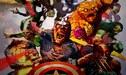 ¡Confirmado! Marvel Zombies vuelve para octubre y trae sorpresas [FOTOS]