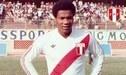 El día en que Perú sacó un empate de oro en la altura de Colombia