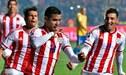 Selección de Paraguay analiza hasta tres opciones para el cargo de entrenador