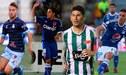 Universitario: posibles soluciones de gol en caso se levante su sanción