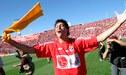 El día que Cienciano ganó el cuarto título de su historia