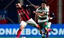 ¡Sorpresa! Deportes Temuco venció 2-1 de visita a San Lorenzo en la Copa Sudamericana [RESUMEN Y GOLES]