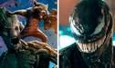 El nuevo origen de Venom que se conectara con 'Guardianes de la Galaxia'