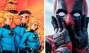 ¡Es oficial! Marvel Studios ya posee los derechos de los X-Men y Deadpool