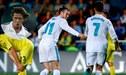 """Histórico del Real Madrid: """"Gareth Bale tomará el papel de líder sin CR7"""""""