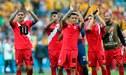 Los jugadores de la Selección Peruana que serán miembros de mesa en las Elecciones 2018
