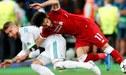 ¡NO LO SUPERA! Jurgen Klopp arremetió contra Sergio Ramos