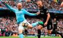 Manchester City: David Silva confesó el drama que vivió con el nacimiento de su hijo