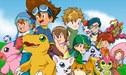 Digimon anunció próxima película por su vigésimo aniversario [FOTO]