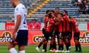 Lobos BUAP venció 2-0 a Veracruz por la fecha 2 de la Liga MX [RESUMEN Y GOLES]