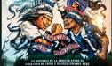 Alianza Lima: Este sábado presentarán libro sobre la amistad con Colo-Colo de Chile