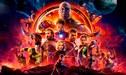 """""""Avengers 4"""": Película llegaría a los cines días antes de lo programado"""