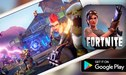 Fortnite no podrá ser descargada mediante Google Play Store [VIDEO]
