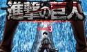 Shingeki no Kyojin: Mira el avance del capítulo 3 de la tercera temporada [VIDEO]