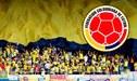 ¡Escándalo! Federación Colombiana es acusada de revender entradas en las eliminatorias