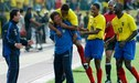 Hernán 'Bolillo' Gómez será anunciado como nuevo entrenador de la selección de Ecuador [VIDEO]