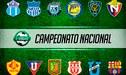Serie A de Ecuador EN VIVO: programación de la jornada 3 de la segunda etapa