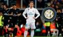 Mercado de fichajes: Luka Modric se acerca al Inter de Milan