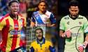 Liga MX: Programación, fecha, hora y canales de la Jornada 3 del Torneo Apertura 2018