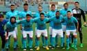No triunfó con Sporting Cristal, pero la rompe en el fútbol de Bolivia [VIDEO]