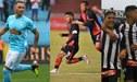 Torneo Apertura 2018: así quedó la tabla de posiciones de la fecha 10