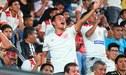 Universitario: La indignante prohibición de la Policía para el partido frente a Sporting Cristal