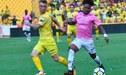 Barcelona SC ganó 2-0 al Independiente del Valle en partido por la segunda fase de la Serie A de Ecuador [RESUMEN Y GOLES]