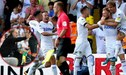 Marcelo Bielsa debutó con triunfo en la Championship de Inglaterra [VIDEO]